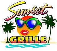 Sunset Grille - Marco Island Beach Restaurant